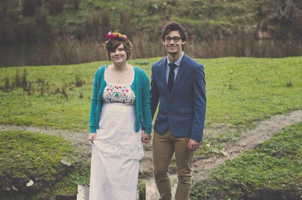 country-mexican-bright-boho-wedding18