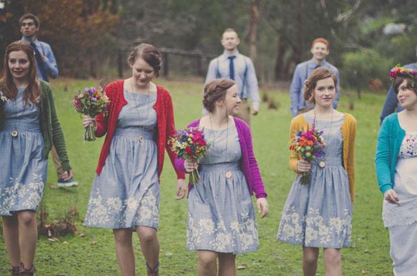 country-mexican-bright-boho-wedding21