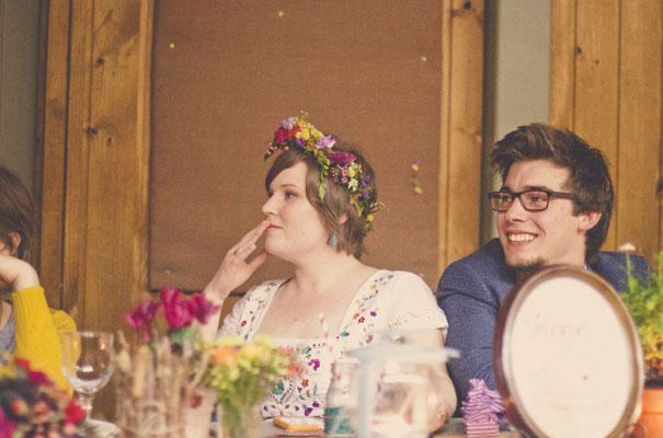 country-mexican-bright-boho-wedding23