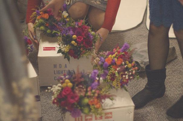 country-mexican-bright-boho-wedding8