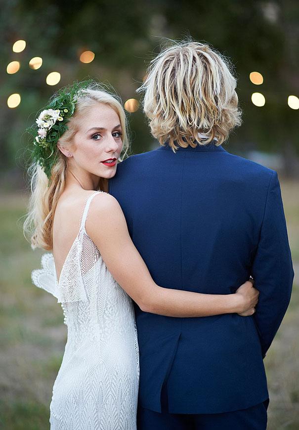 country-wedding-geelong-melbourne-photographer-barn-Gwedolynne-dress211