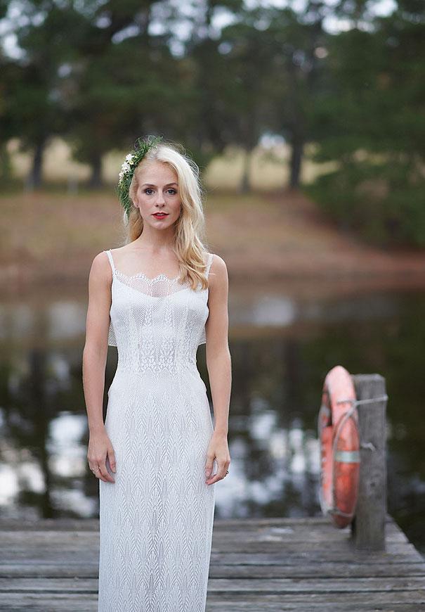 country-wedding-geelong-melbourne-photographer-barn-Gwedolynne-dress212