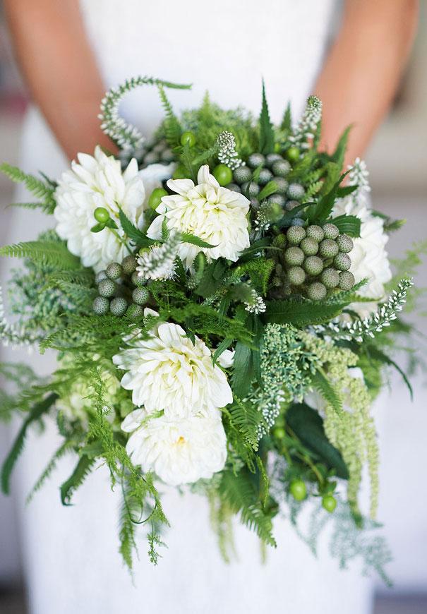 country-wedding-geelong-melbourne-photographer-barn-Gwedolynne-dress24