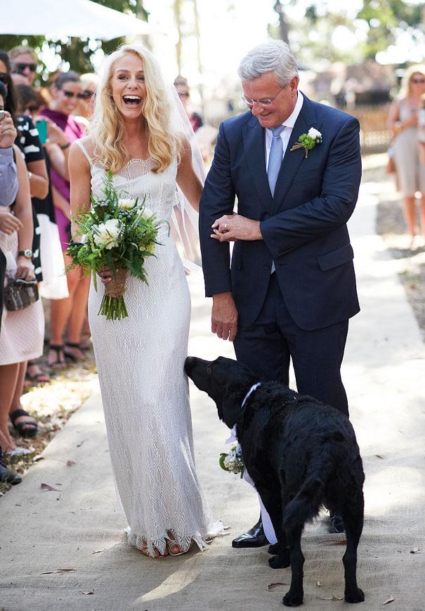 country-wedding-geelong-melbourne-photographer-barn-Gwedolynne-dress26