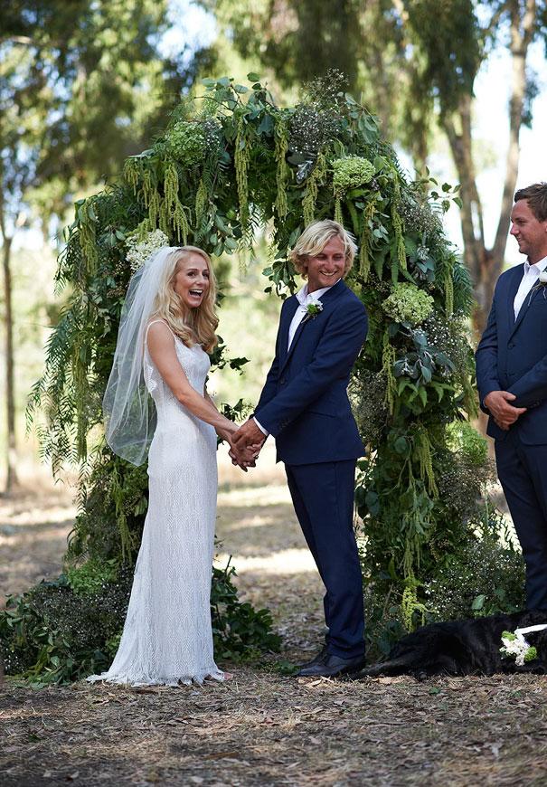 country-wedding-geelong-melbourne-photographer-barn-Gwedolynne-dress27