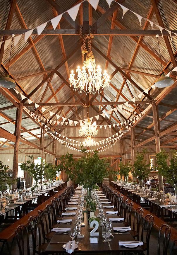 country-wedding-geelong-melbourne-photographer-barn-Gwedolynne-dress28