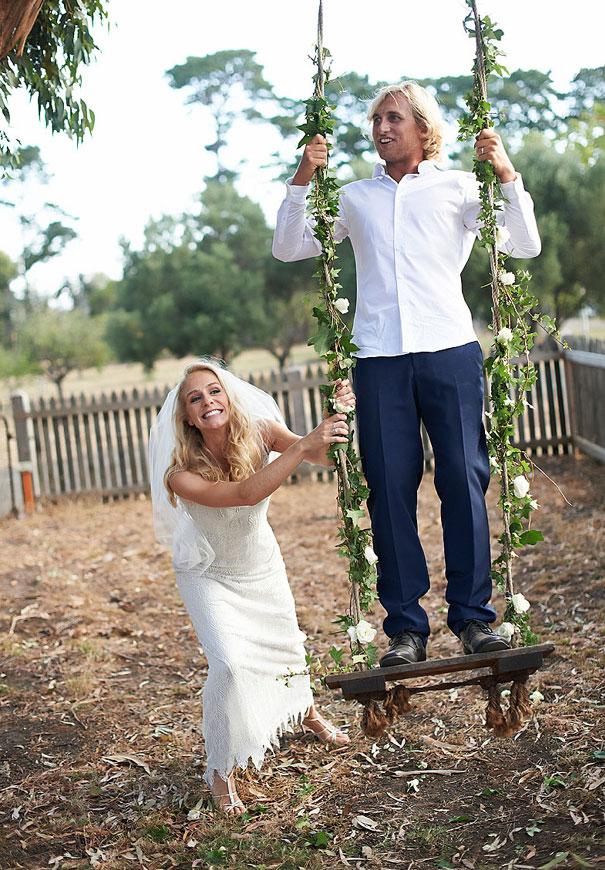 country-wedding-geelong-melbourne-photographer-barn-Gwedolynne-dress29