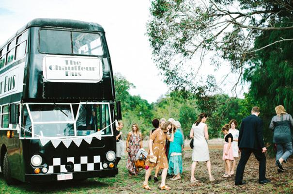cullen-wines-homestead-perth-wedding-photographer11