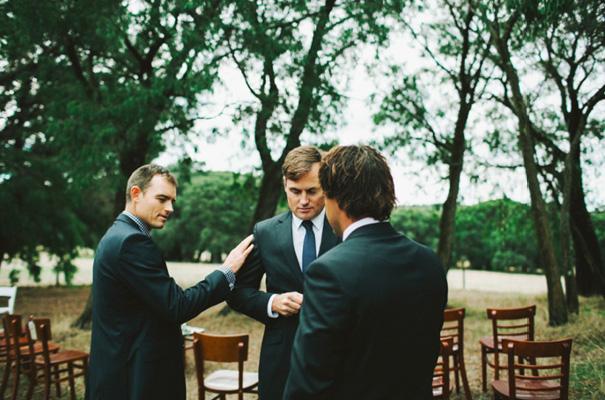 cullen-wines-homestead-perth-wedding-photographer13