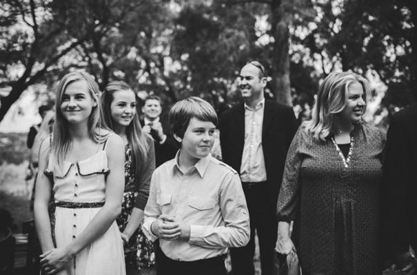 cullen-wines-homestead-perth-wedding-photographer14