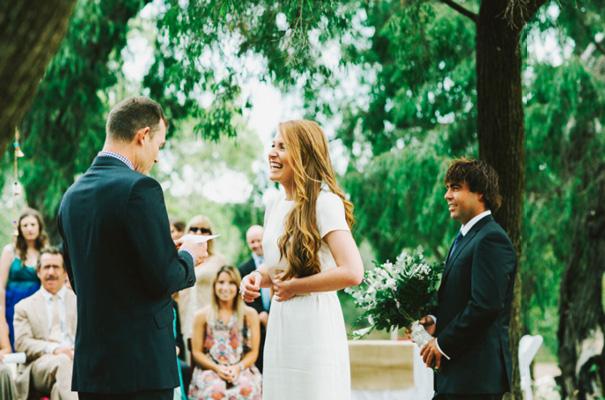 cullen-wines-homestead-perth-wedding-photographer15