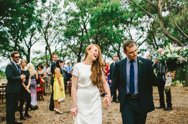 cullen-wines-homestead-perth-wedding-photographer17
