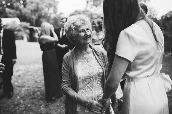 cullen-wines-homestead-perth-wedding-photographer18