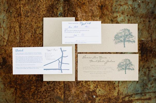 cullen-wines-homestead-perth-wedding-photographer2