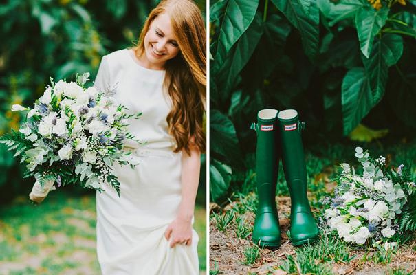 cullen-wines-homestead-perth-wedding-photographer21