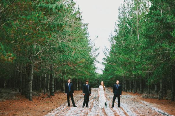 cullen-wines-homestead-perth-wedding-photographer22