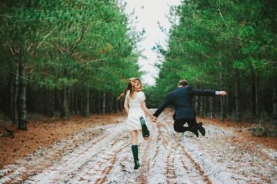 cullen-wines-homestead-perth-wedding-photographer23