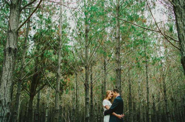 cullen-wines-homestead-perth-wedding-photographer25