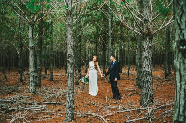 cullen-wines-homestead-perth-wedding-photographer26