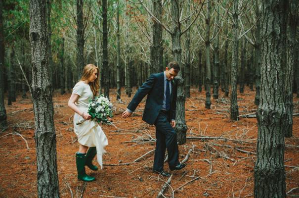 cullen-wines-homestead-perth-wedding-photographer27