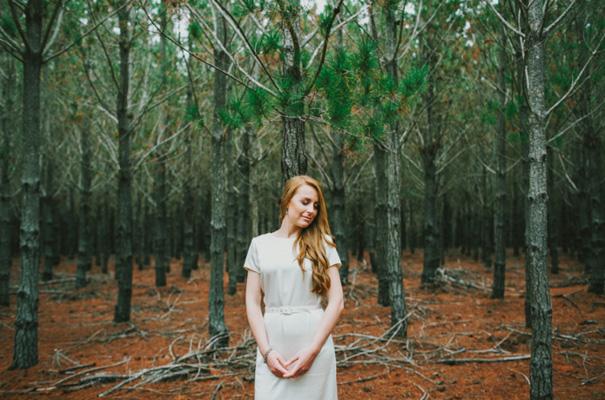 cullen-wines-homestead-perth-wedding-photographer28