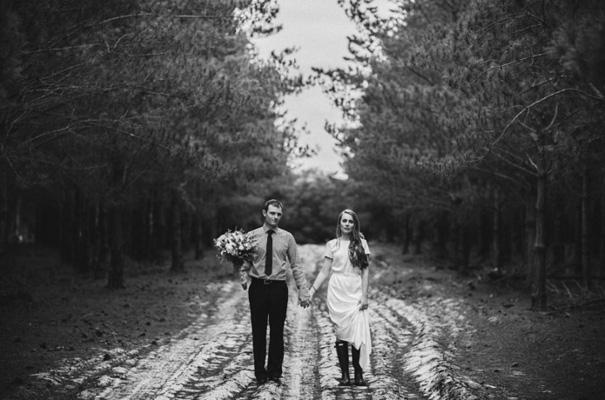 cullen-wines-homestead-perth-wedding-photographer29