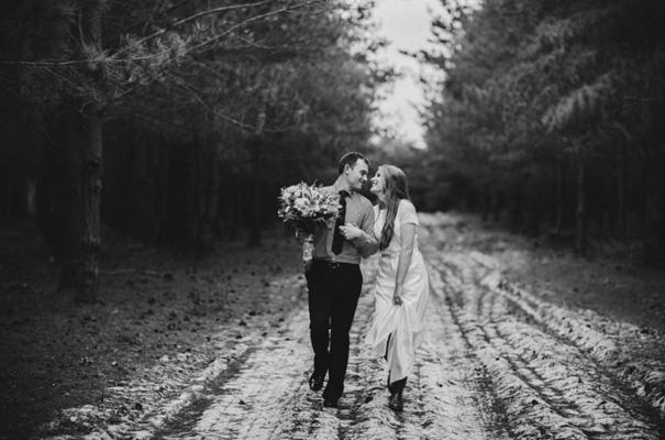 cullen-wines-homestead-perth-wedding-photographer30