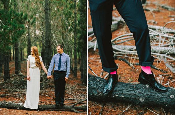 cullen-wines-homestead-perth-wedding-photographer32
