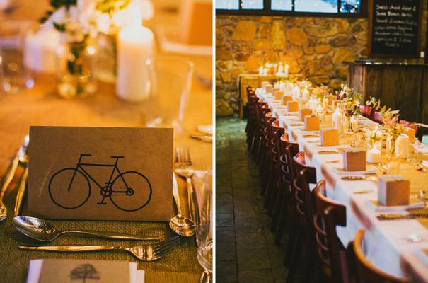 cullen-wines-homestead-perth-wedding-photographer36