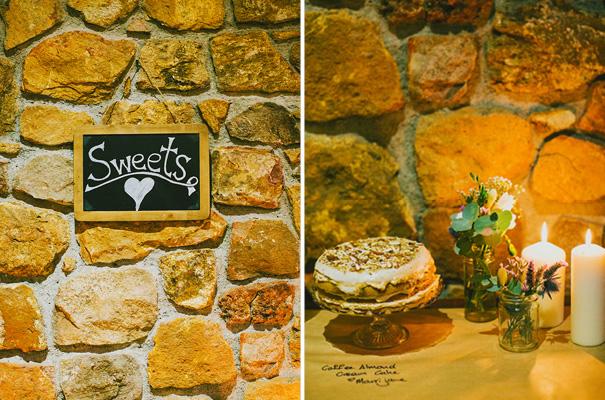 cullen-wines-homestead-perth-wedding-photographer38