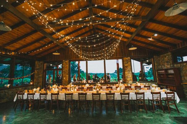 cullen-wines-homestead-perth-wedding-photographer39