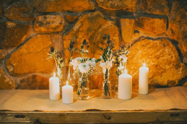 cullen-wines-homestead-perth-wedding-photographer40