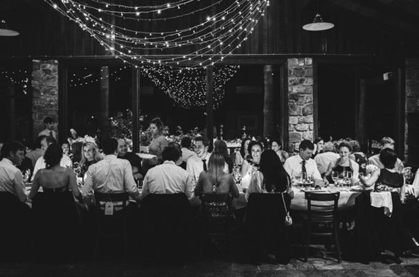 cullen-wines-homestead-perth-wedding-photographer42