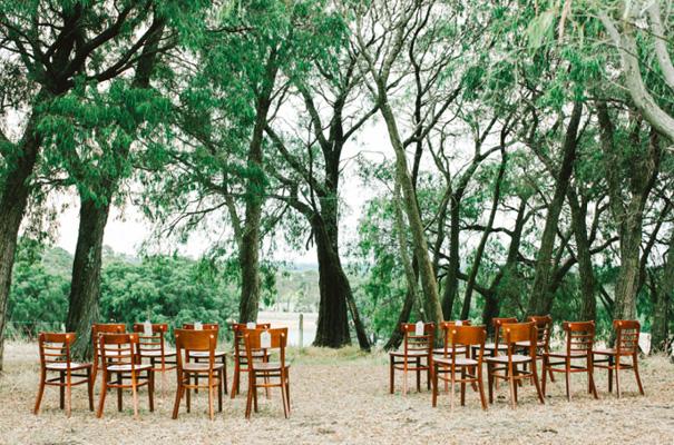 cullen-wines-homestead-perth-wedding-photographer9