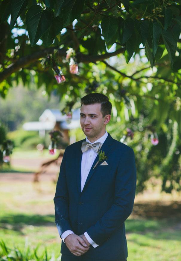 elvi-design-perth-wedding-photographer-tea-length-bridal-gown22