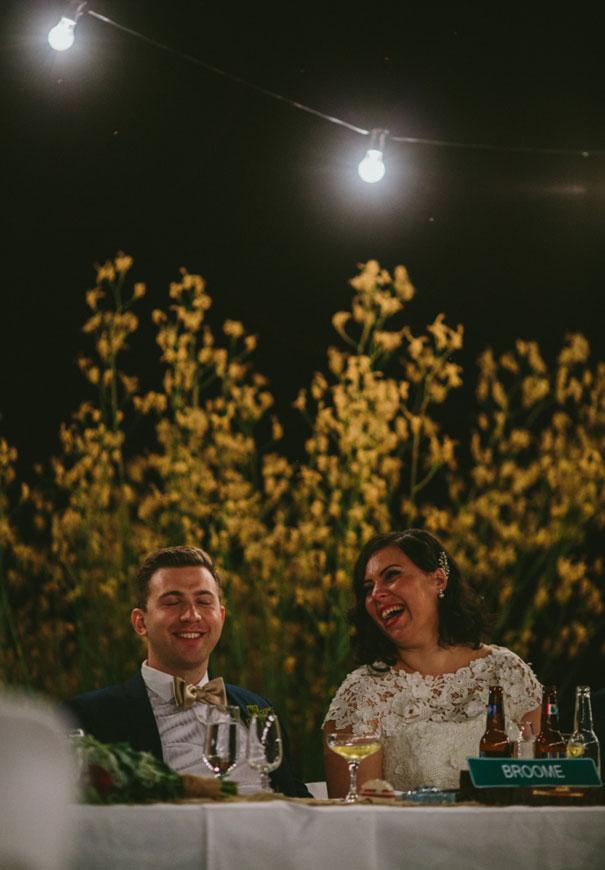 elvi-design-perth-wedding-photographer-tea-length-bridal-gown24