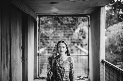 indian-wedding-hindu-ceremony-bright-beautiful-melbourne-wedding-photographer39