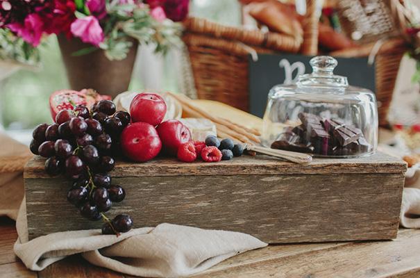 jenny-packham-berry-blush-pink-purple-wedding-inspiration-hair-makeup-bridal-flowers-i-love-wednesdays10