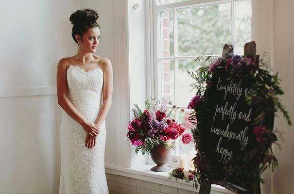 jenny-packham-berry-blush-pink-purple-wedding-inspiration-hair-makeup-bridal-flowers-i-love-wednesdays11