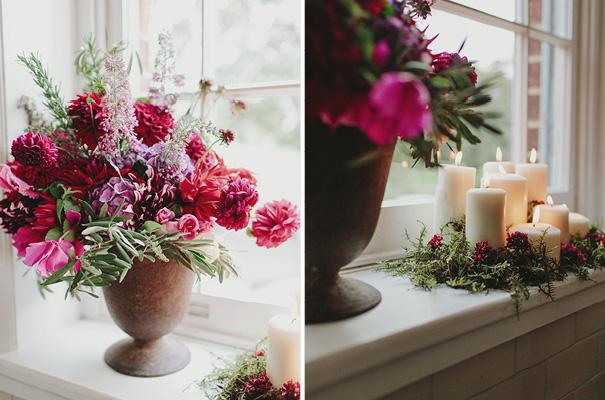 jenny-packham-berry-blush-pink-purple-wedding-inspiration-hair-makeup-bridal-flowers-i-love-wednesdays13