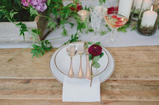 jenny-packham-berry-blush-pink-purple-wedding-inspiration-hair-makeup-bridal-flowers-i-love-wednesdays5