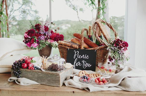 jenny-packham-berry-blush-pink-purple-wedding-inspiration-hair-makeup-bridal-flowers-i-love-wednesdays8