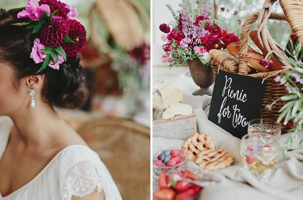 jenny-packham-berry-blush-pink-purple-wedding-inspiration-hair-makeup-bridal-flowers-i-love-wednesdays9