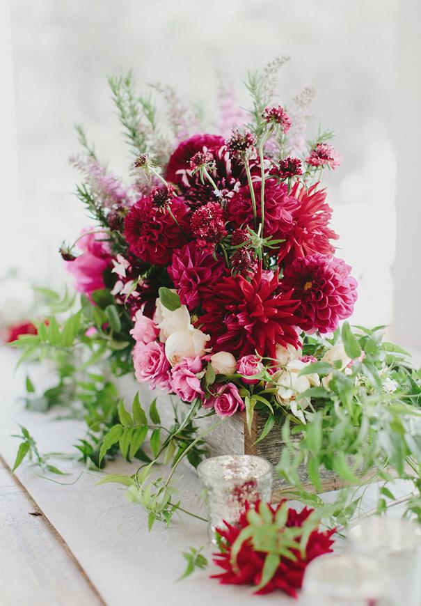 jenny-packham-berry-blush-pink-purple-wedding-inspiration-hair-makeup-bridal-flowers