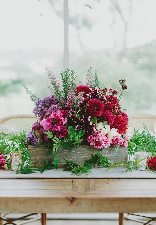 jenny-packham-berry-blush-pink-purple-wedding-inspiration-hair-makeup-bridal-flowers2