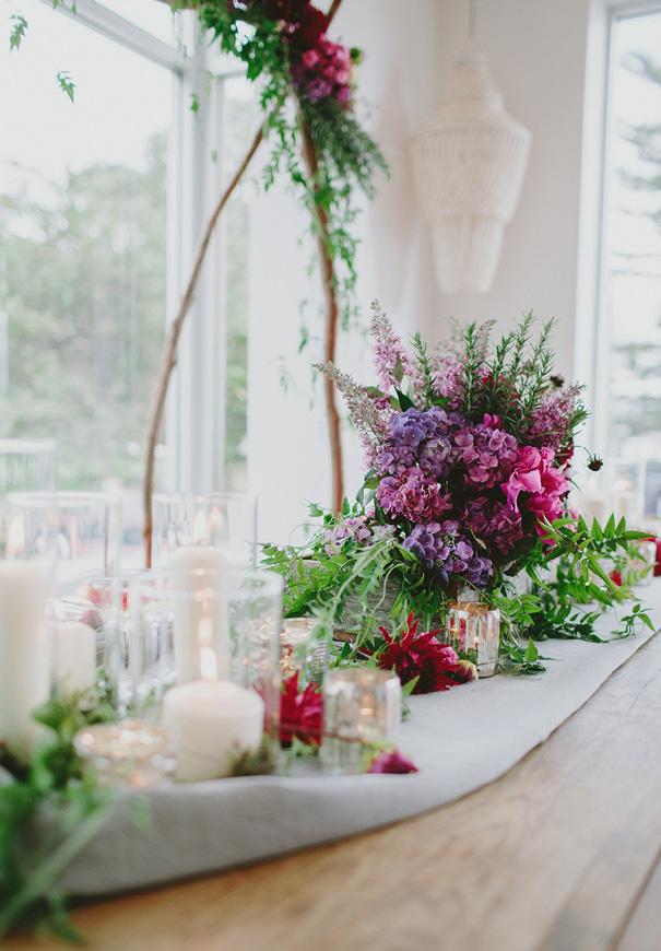 jenny-packham-berry-blush-pink-purple-wedding-inspiration-hair-makeup-bridal-flowers4