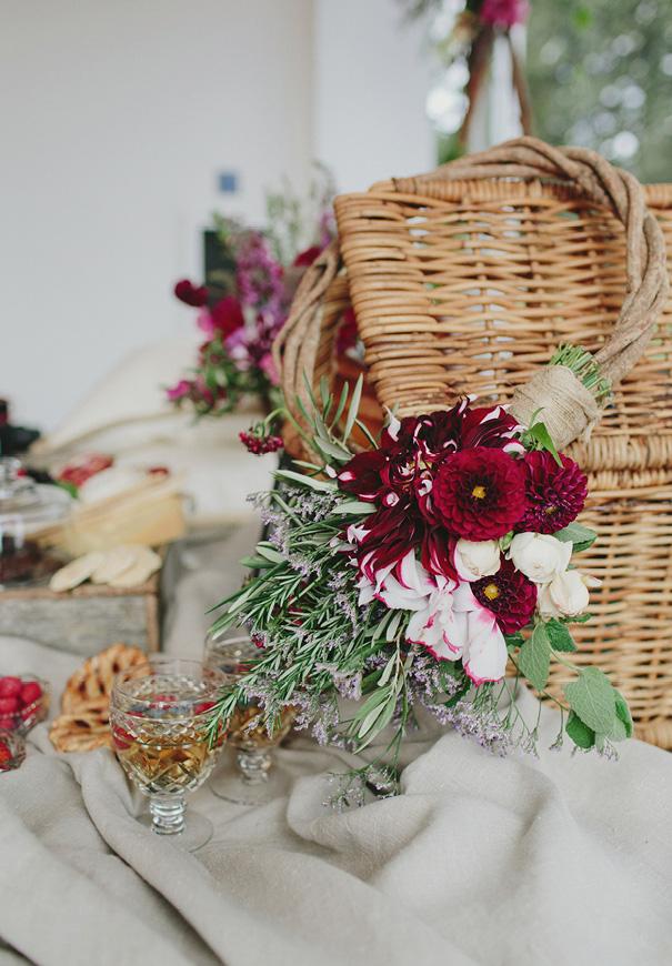 jenny-packham-berry-blush-pink-purple-wedding-inspiration-hair-makeup-bridal-flowers7