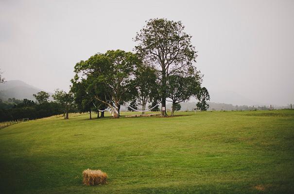 kenilworth-homestead-wedding-queensland-wedding-photographer-desta-rhys225