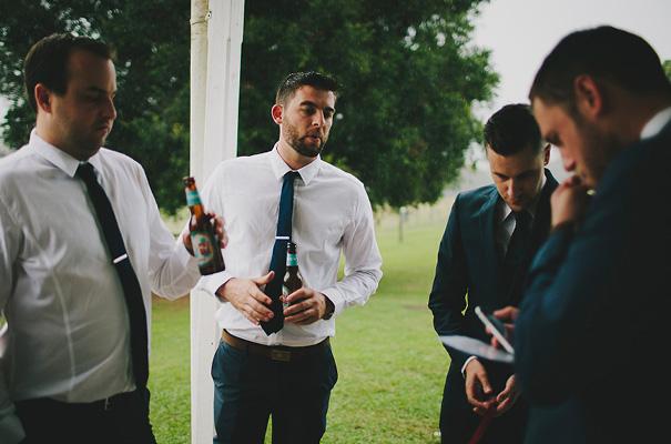 kenilworth-homestead-wedding-queensland-wedding-photographer-desta-rhys227