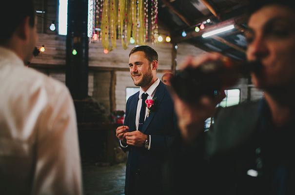 kenilworth-homestead-wedding-queensland-wedding-photographer-desta-rhys228
